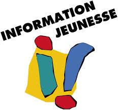 PIJ-Info-Jeunesse