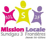 MLS3F